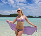 Viktoria Diamond - InTheCrack 3