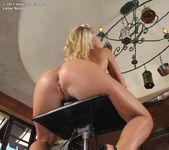 Lena Nicole - InTheCrack 10