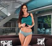 Karlie Montana - InTheCrack 4