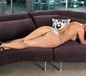 Karlie Montana - InTheCrack 13