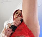 Ariel - InTheCrack 3