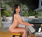 Rebeca Linares - InTheCrack 11