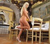 Natali Blond - InTheCrack 11