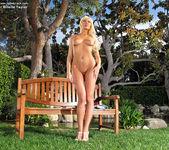 Summer Brielle Taylor - InTheCrack 7