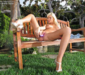 Summer Brielle Taylor - InTheCrack 11