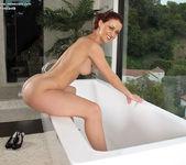 Karlie Montana - InTheCrack 11