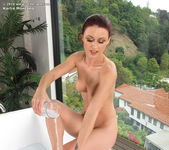 Karlie Montana - InTheCrack 14