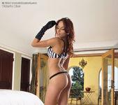 Valerie Rios - InTheCrack 2