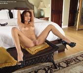 Valerie Rios - InTheCrack 10