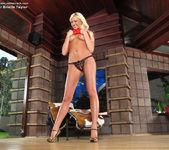 Summer Brielle Taylor - InTheCrack 3