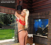 Summer Brielle Taylor - InTheCrack 4