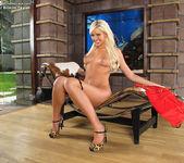 Summer Brielle Taylor - InTheCrack 9