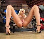 Summer Brielle Taylor - InTheCrack 10