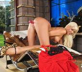 Summer Brielle Taylor - InTheCrack 15