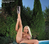 Britney Spring - InTheCrack 11
