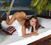 Renee Perez - InTheCrack 11