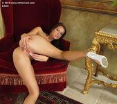 Melisa Mendiny - InTheCrack 16