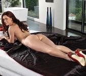 Karlie Montana - InTheCrack 12