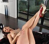 Karlie Montana - InTheCrack 15