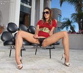 Melanie Rios - InTheCrack 3