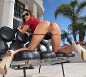 Melanie Rios - InTheCrack 4