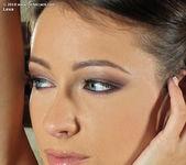Melisa Mendiny - InTheCrack 5