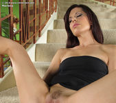 Marlena - InTheCrack 16