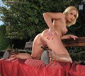 Cathy Campbel - InTheCrack 9