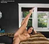 Kiera King - InTheCrack 13