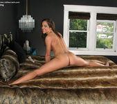 Kiera King - InTheCrack 16
