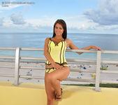 Melisa Mendiny - InTheCrack 2