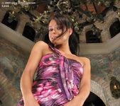 Melisa Mendiny - InTheCrack 3