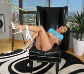 Michelle Maylene - InTheCrack 6