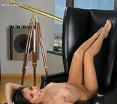 Michelle Maylene - InTheCrack 16