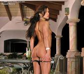 Alyssa Reece - InTheCrack 6