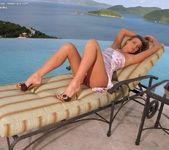 Carli Banks - InTheCrack 5