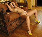 Sophia Santi - InTheCrack 9