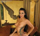 Sophia Santi - InTheCrack 12