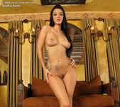 Sophia Santi - InTheCrack 14