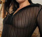 Michelle - InTheCrack 2