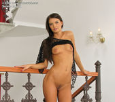 Suzie Carina - InTheCrack 7
