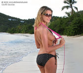Carli Banks - InTheCrack 2