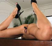 Lana Lopez - InTheCrack 16
