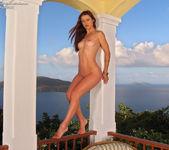 Karlie Montana - InTheCrack 3