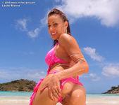 Layla Rivera - InTheCrack 4