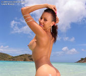 Layla Rivera - InTheCrack 8
