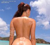 Layla Rivera - InTheCrack 9