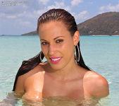 Layla Rivera - InTheCrack 10