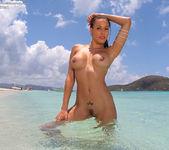 Layla Rivera - InTheCrack 12