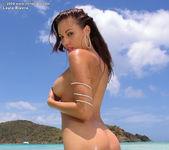 Layla Rivera - InTheCrack 14